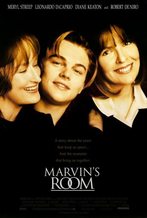 Marvin's_Room-spb4668051