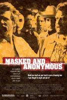 Masked_and_Anonymous
