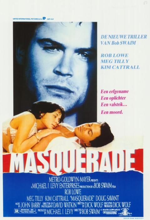 Masquerade-spb4779525
