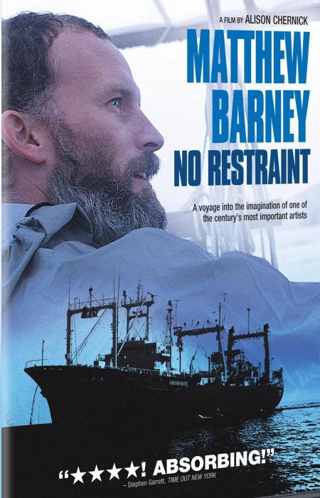 Matthew_Barney:_No_Restraint-spb4772786
