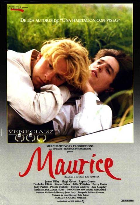 Maurice-spb4683340