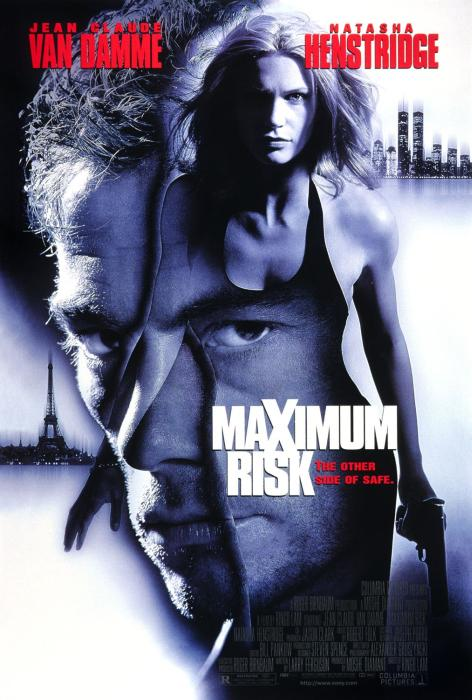 Maximum_Risk