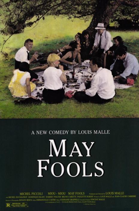 May_Fools-spb4698497