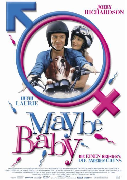 Maybe_Baby-spb4803326