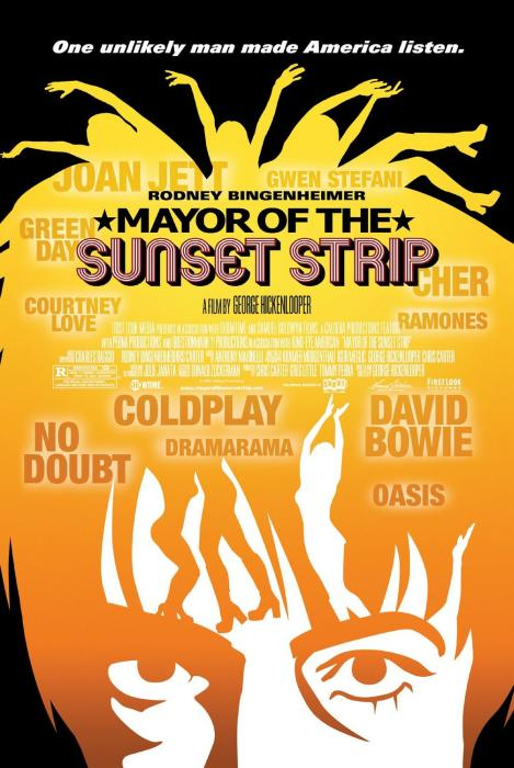Mayor_of_Sunset_Strip,_The