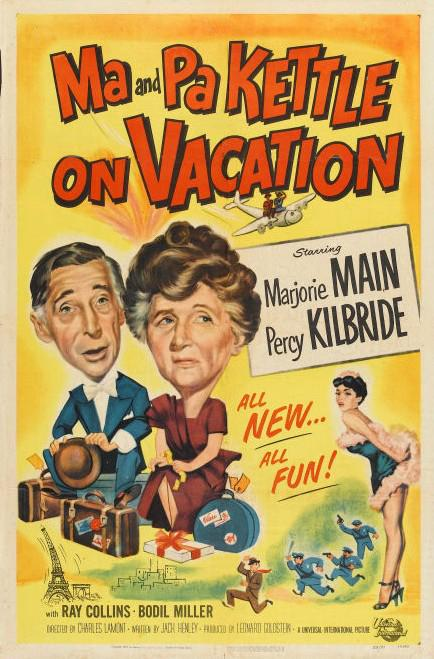 Ma_and_Pa_Kettle_on_Vacation-spb4797969