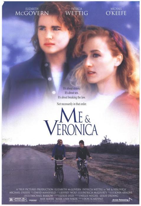 Me_&_Veronica-spb4668198