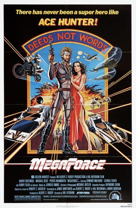 Megaforce-spb4729593