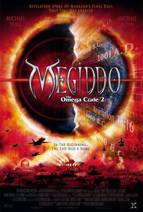 Megiddo:_Omega_Code_2-spb4819602