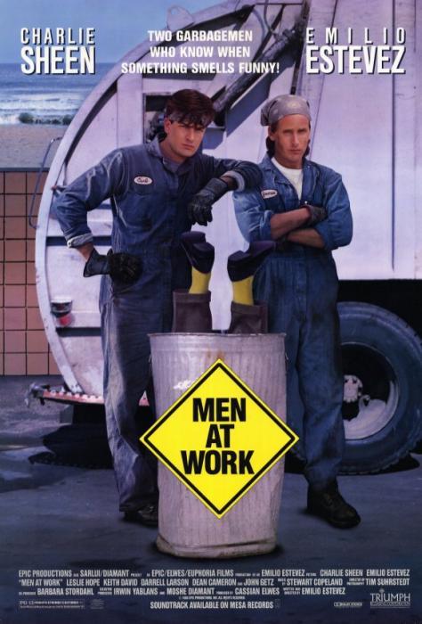 Men_At_Work-spb4768473