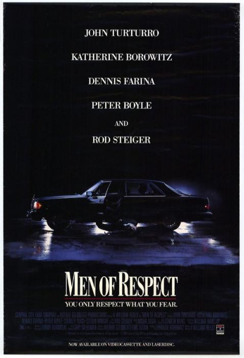 Men_of_Respect-spb4776069