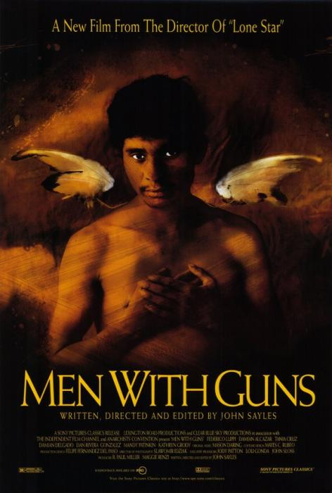 Men_with_Guns-spb4822897