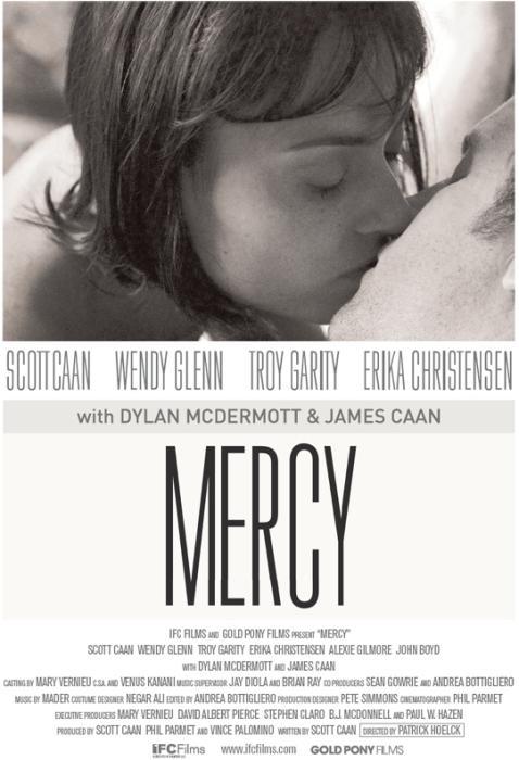 Mercy-spb4787144