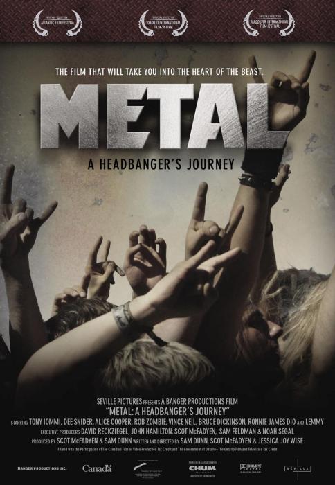 Metal:_A_Headbanger's_Journey-spb4809547