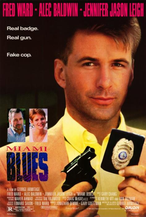 Miami_Blues-spb4820729