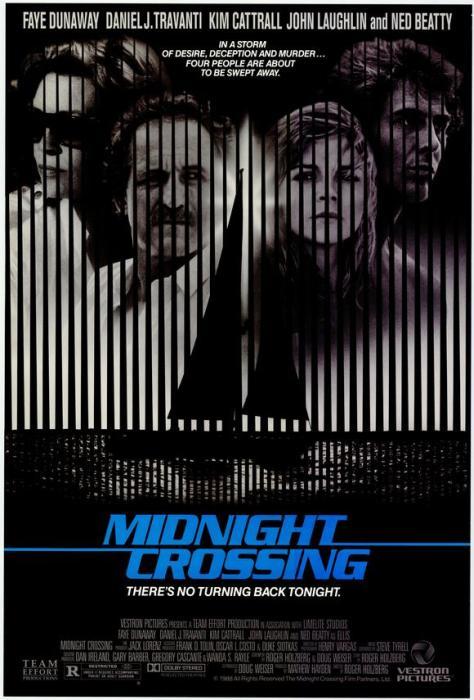 Midnight_Crossing-spb4654929