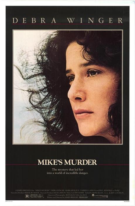 Mike's_Murder-spb4711147