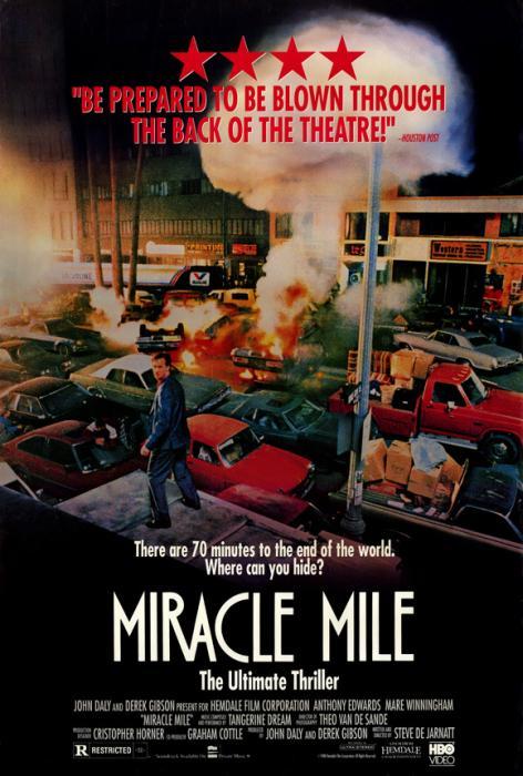 Miracle_Mile-spb4759471