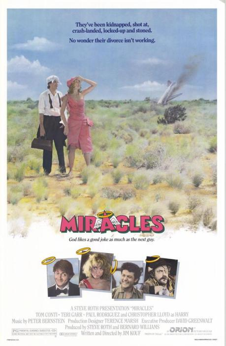 Miracles-spb4742913