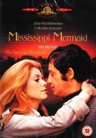 Mississippi_Mermaid-spb4789008