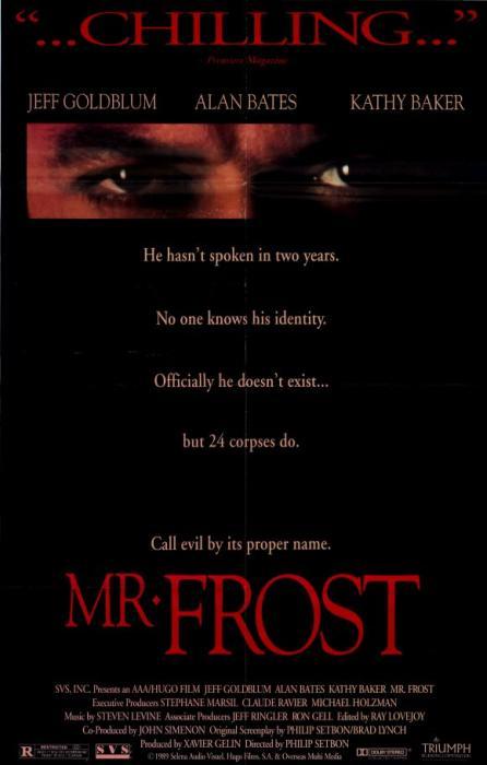 Mister_Frost-spb4751885