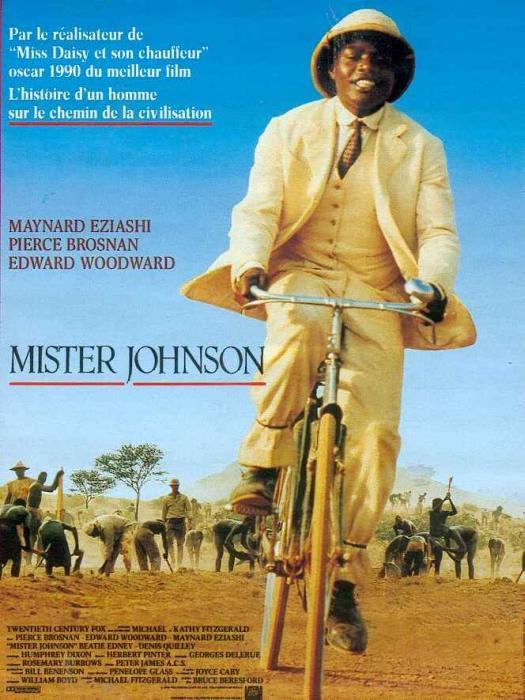 Mister_Johnson-spb4791450