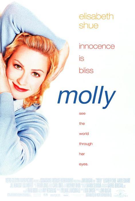 Molly-spb4649815