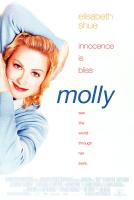 Molly-spb4649815