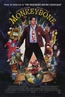 Monkeybone