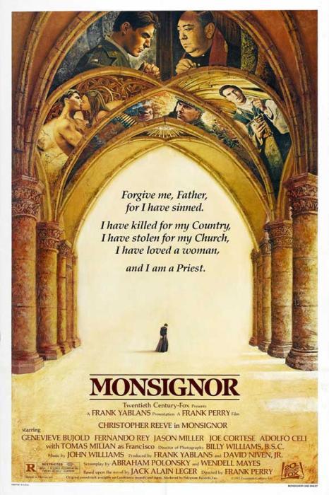 Monsignor-spb4768867