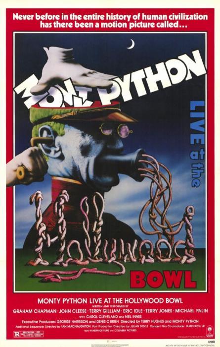 Monty_Python_Live_at_the_Hollywood_Bowl-spb4725309