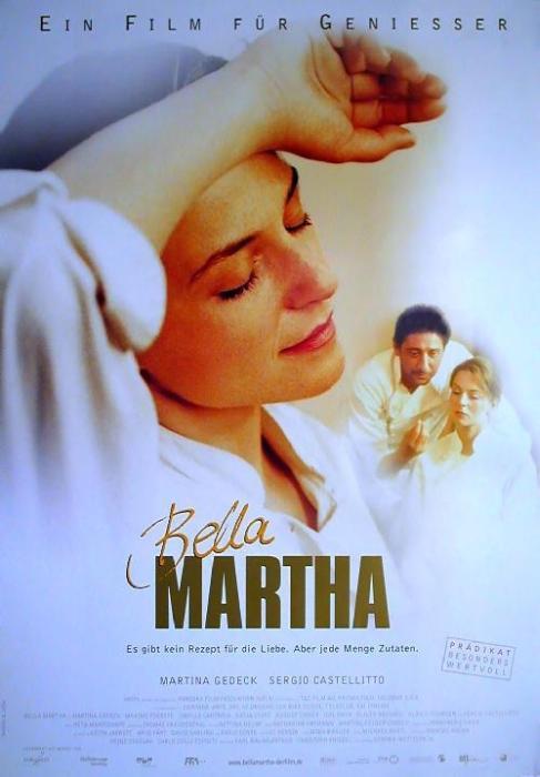 Mostly_Martha-spb4715359