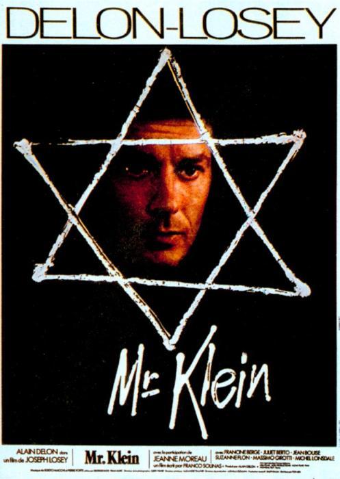 Mr._Klein-spb4727010