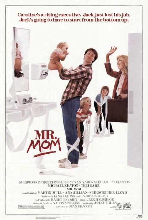 Mr._Mom-spb4668629