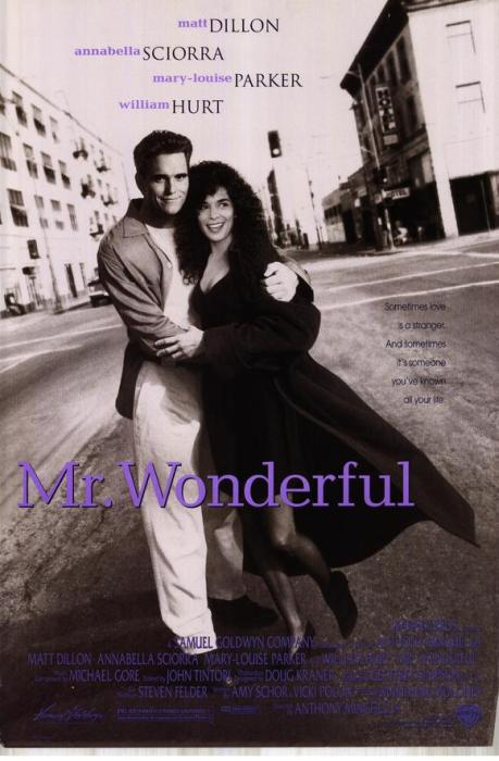 Mr._Wonderful-spb4690050