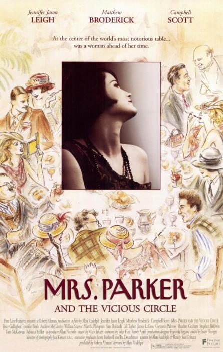 Mrs._Parker_and_the_Vicious_Circle-spb4750884