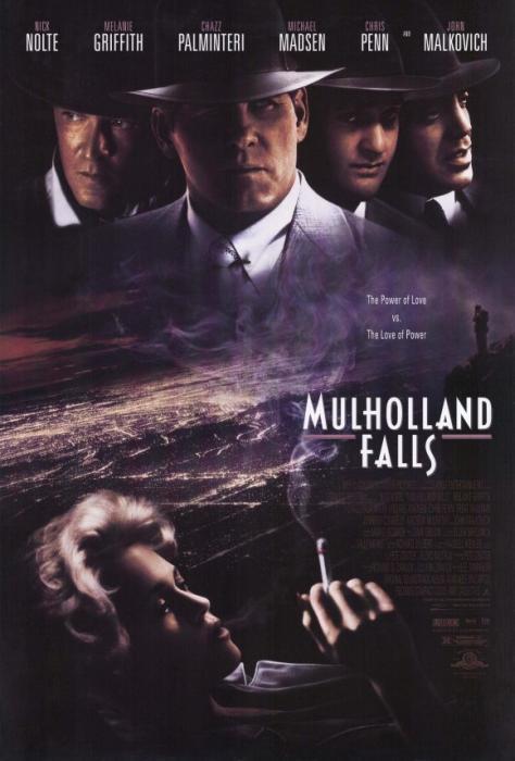 Mulholland_Falls-spb4760727