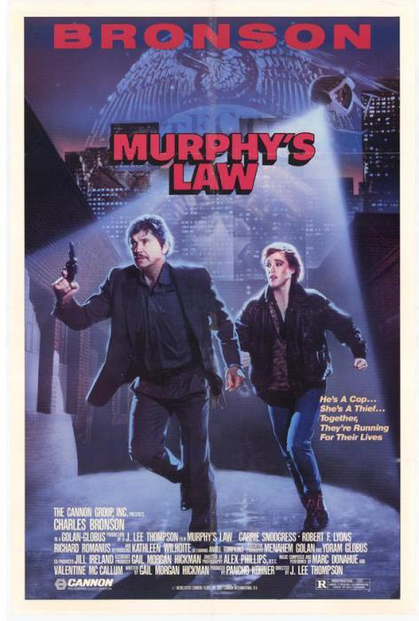 Murphy's_Law-spb4783767