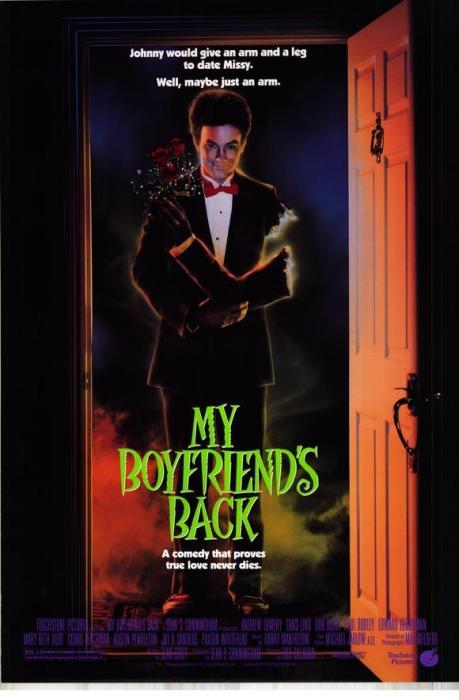 My_Boyfriend's_Back-spb4742397