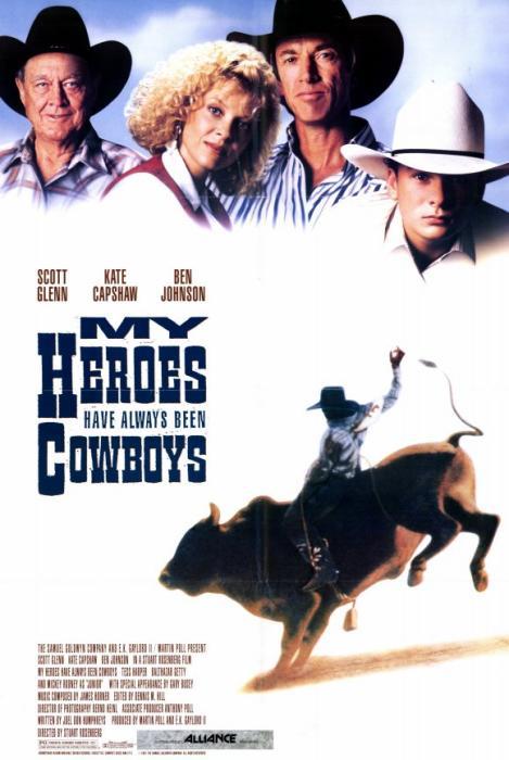 My_Heroes_Have_Always_Been_Cowboys-spb4812451