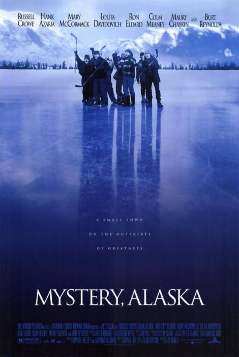 Mystery,_Alaska