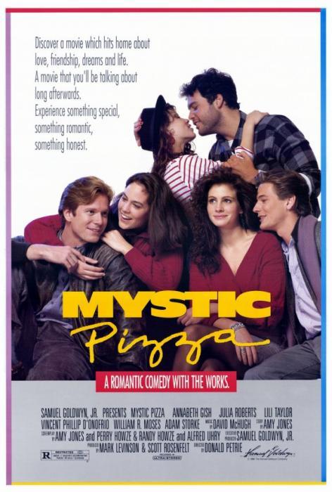 Mystic_Pizza-spb4798937