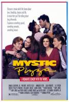 Mystic_Pizza-spb4798937