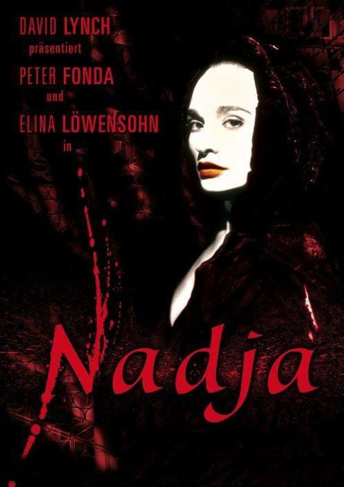 Nadja-spb4695102