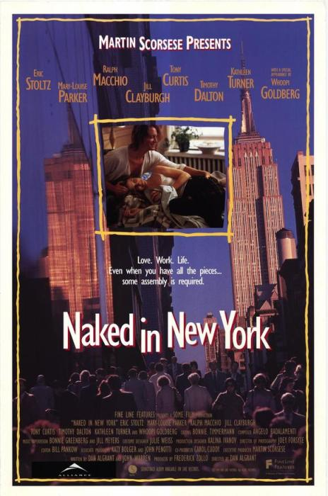 Naked_in_New_York-spb4716625