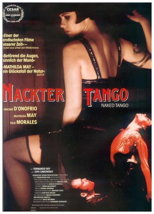 Naked_Tango-spb4702301