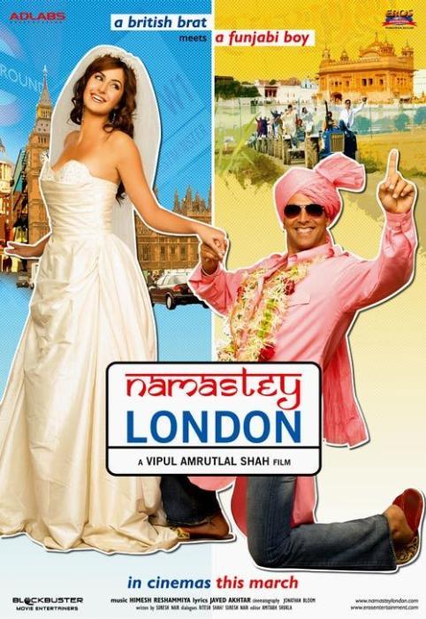 Namastey_London-spb4801708