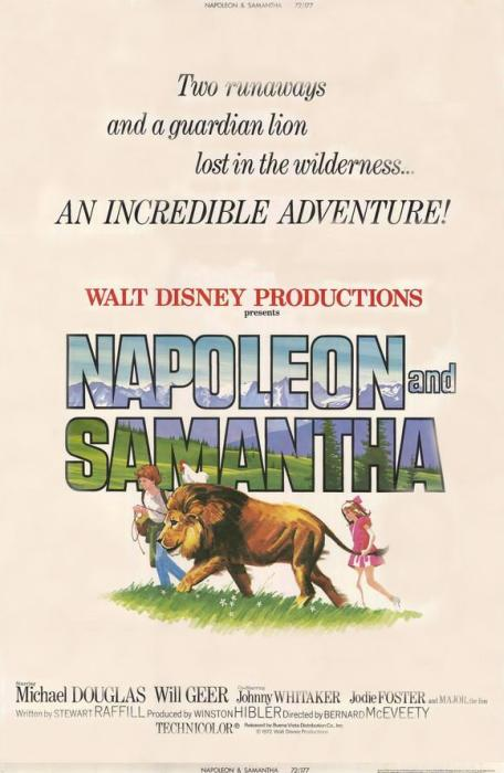 Napoleon_and_Samantha-spb4731266