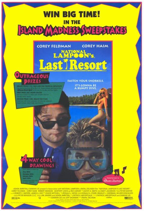 National_Lampoon's_Last_Resort-spb4782821