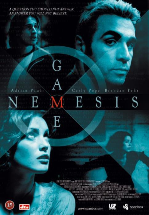 Nemesis-spb4790791